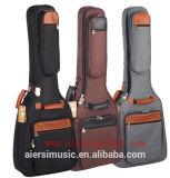 Изготовление мешка гитары высокого качества стандарта Ce (GBG15)