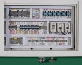 Ligne de montage LED / Soldering Mini Wave / Machine à souder à ondes SMT