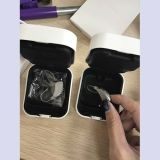 Protesi acustiche programmabili domestiche di FDA&Ce Digital del trasduttore auricolare di cura di sanità