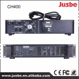 120W-1200W 2 Channel Amplificador De Audio 전력 증폭기 소리 기준