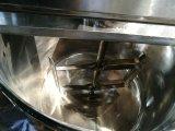 Pasteurisateur à lait Pasteurisateur à lait Pasteurisateur par lots