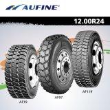 12.00r24 Af97 für allen Rad-Positions-LKW-Reifen