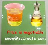 Fornecer o pó esteróide de 99% Hongdenafil (Acetildenafil)