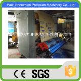 De Zak die van het geavanceerd technische Document van de Klep Machine van Wuxi China maken