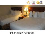 Days Inn Hotel fabricante de muebles de la franquicia (HD861)