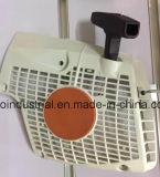 Assy del dispositivo d'avviamento della sega a catena Ms280