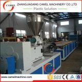 PVC 모조 대리석 장 또는 격판덮개 생산 라인