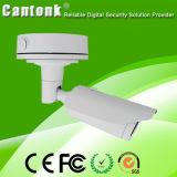 1MP-4MP 4 in 1 Weerbestendige Camera van kabeltelevisie hD-Ahd met IP66 (PTN60)