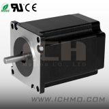 CNC Stepper Motor NEMA 23 de Bipolaire CNC Router van de Draaibank van de Molen H571