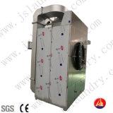 Secador de /Garment/Goves /Tumble de matéria têxtil (HGQ100)