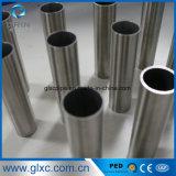 Ricerca del tubo saldato dell'acciaio inossidabile 316L