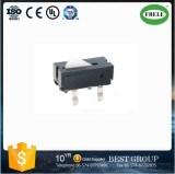 40gf DIP 4.8 * 10 mm Interruptor de prueba del tacto