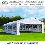 Tenda esterna del partito della tenda di evento della tenda foranea