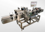 مسطّحة [هي برسسون] [ستريكر] معدّ آليّ آليّة [لبل مشن]