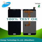 Экран касания индикации LCD оригинала 100% для агрегата экрана касания Alcatel 5095 LCD для мобильного телефона Alcatel