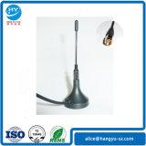 antenna di 900MHz 1800MHz GSM