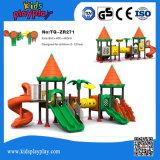 2016 используется игровая площадка оборудование для продажи детей игровая площадка для установки вне помещений