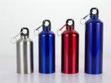 De Thermische Fles van uitstekende kwaliteit van de Sport van het Roestvrij staal Colourfull