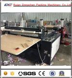 DC-Hq1300 Auto Stacker Kraft Paper Cutter
