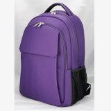 Laptop, Sport, Schule, Computer, Arbeitsweg, Schulter-Rucksack Yf-Lb1674