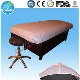 مستهلكة سرير تغذية, [نونووفن] [بوتي سلون] سرير تغذية مع [إلستيك]