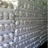 Poli tessuto del taffettà di 100% per il tessuto del rivestimento dell'indumento