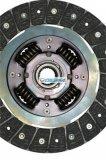 Disque d'embrayage d'Isuzu 225mm*24 pour Tfr/TFS 4ja1 015