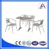 Norme exporté de haute qualité fournisseur chinois Profil en aluminium