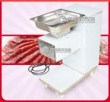 Горячие продажи небольших мясо резак, куриное мясо ломтиками режущей машины (QW-3)