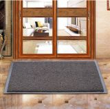 Stuoia all'ingrosso del pavimento della stuoia di portello della stuoia dell'entrata del vinile del PVC