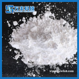 CAS No. 12032-20-1 99.99% Lutetium 산화물