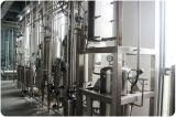 Estratto prudente del foglio di /Sage dell'estratto con l'acido acido di Rosmarinic Carnosic