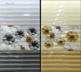 Keramische Badezimmer-Wand-Fliese für 200X300mm, 250X400mm, 300X600mm