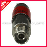 амортизатор волокна воздушного зазора 10dB FC-FC симплексный