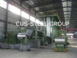 Verzinkte Blätter/galvanisierten Stahlblech-/Hot eingetauchten galvanisierten Stahlring