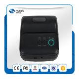80mm USB y Bluetooth Android recibo Impresora portátil térmica Bill (T9-BT)