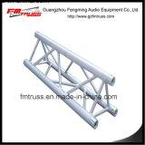 Beleuchtung-Aufsatz-Binder-Standplatz-Aufzug-Höhen-Binder-System