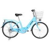 Großhandelslithium-Flaschen-Batterie der kapazitäts-elektrischen Batterie-18650 36V 10ah für E-Fahrrad