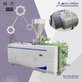 PVC 플라스틱 관 생산 라인