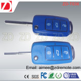 Многочастотные 286 к дистанционному управлению дубликата автомобиля 868MHz