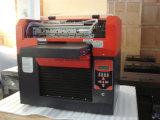 A3 크기 경제적인 UV 인쇄 기계