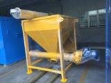 convoyeur de vis vertical de 273mm Sicoma pour la colle