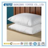 Вниз подушка, гостиница вниз Pillow, гусына вниз Pillow