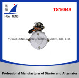 28mt Delco Starter mit 12V 10t Lester 6589