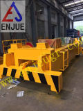 20FT 40FT Electric Hydraulic Rotating Telescopic Container Spreader Lifting Spreader
