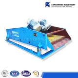 装置、振動の排水スクリーンを排水する熱い販売のTS