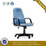 جديدة تصميم وسط [بك وفّيس] كرسي تثبيت ([هإكس-لك022ب])