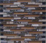 유리와 돌 모자이크 (VMS8201, 300X300mm)