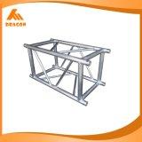 Ферменная конструкция конической муфты 300*300 триангулярная (CT 30)