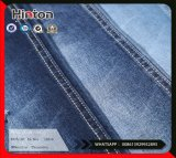 denim Fabric10.8oz di 98%Cotton 2%Spandex per i jeans